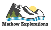 Methow Explorations